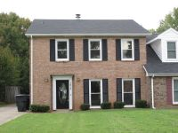 1813 Lexington Trace