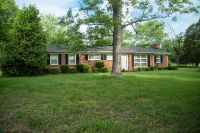 6674 Johnson Lowe Rd.