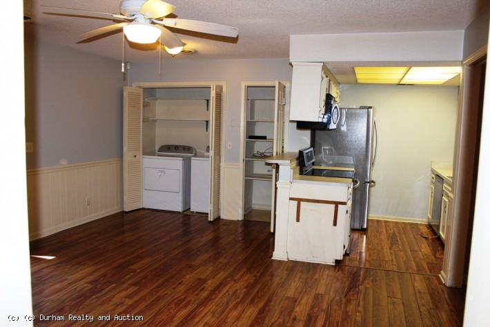 1002 E. Northfield, Apt D-104