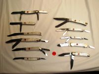 Online Knife Collection
